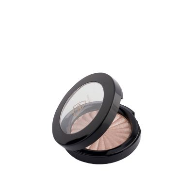 Byjuana Highlighter Touch Glow