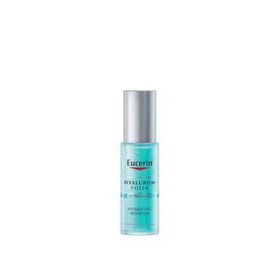 Hyaluron Filler Hydrating Booster X 30 Ml