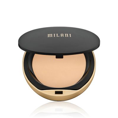 Conceal + Perfect Shine Proof Pwd - Nude 02