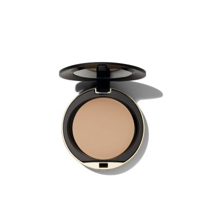 Conceal + Perfect Shine Proof Pwd - Natural Light