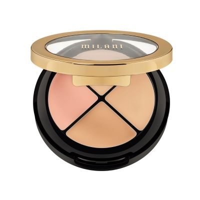 Conceal + Perfect All In One Correcting Kit - Corr