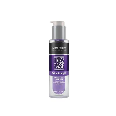 Serum Jf Frizz Ease Extra Strenght X 50Ml