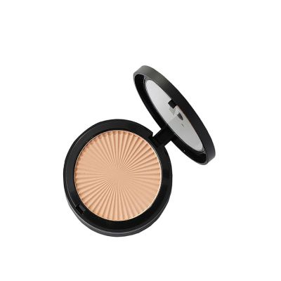Polvo Compacto Porcelana Bliss Touch